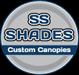ssshades-logo.png
